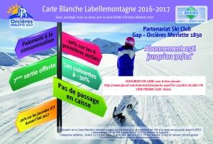 carte-blanche-gap-orcieres-hiver-2016-2017
