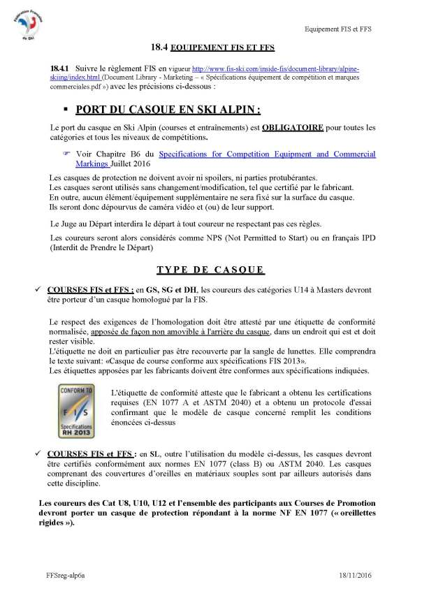 equipement-fis-et-ffs_page_1