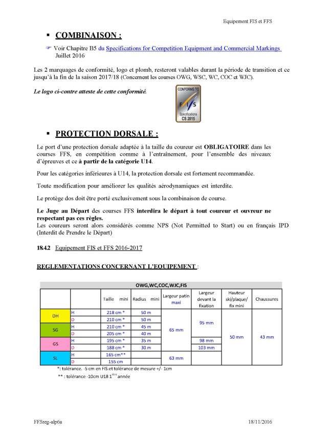 equipement-fis-et-ffs_page_2
