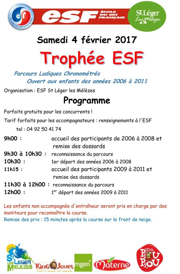 trophee-des-esf-2017-002
