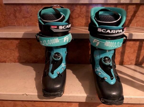Chaussures_ski_de_rando